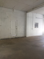 MW Studios empty 4