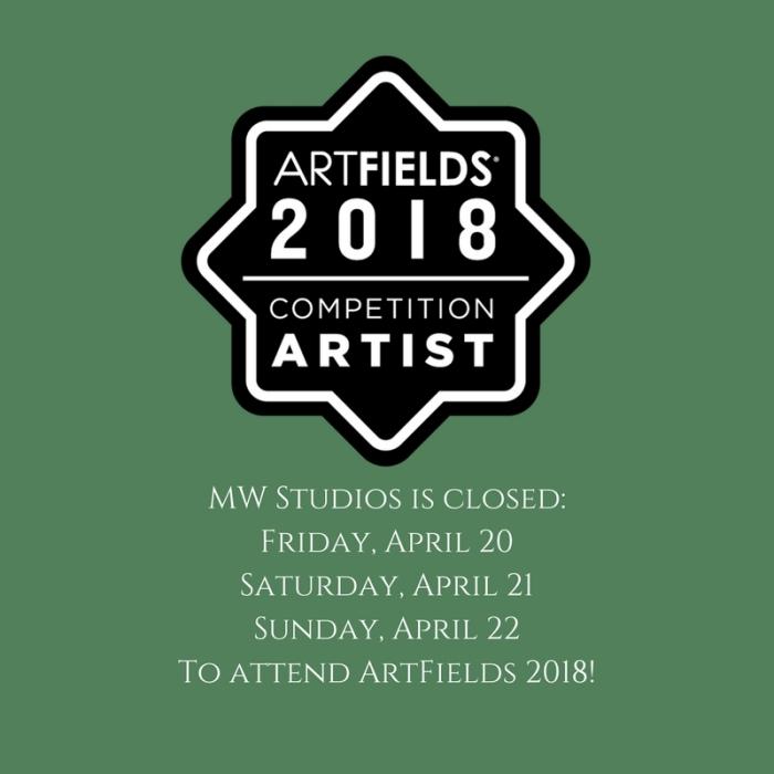MW Studios Closed ArtFields(1).jpg