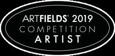 artfields2019